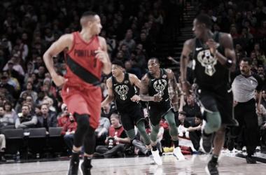 Fonte: NBA.com/Twitter