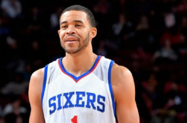 Dallas Mavericks Sign Center JaVale McGee To Two-Year Deal