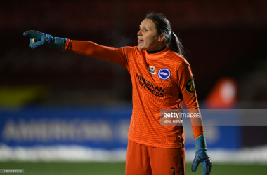 Brighton & Hove Albion vs Everton Women's Super League preview: team news, predicted line-ups, ones to watch and how to watch