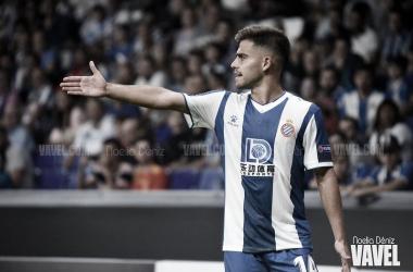 Previa CD Leganés - RCD Espanyol: ahora o nunca