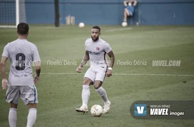 Cádiz vs Barcelona en vivo y en directo en LaLiga 2021