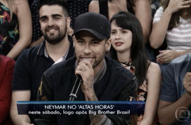 (Créditos: Reprodução/Rede Globo)