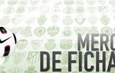 Resumen de los movimientos del CD Tenerife en el mercado de fichajes