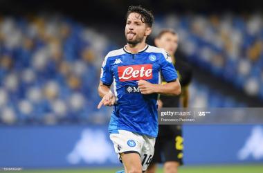 Coppa Italia Final Preview