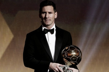 Fuente: Fifa.com