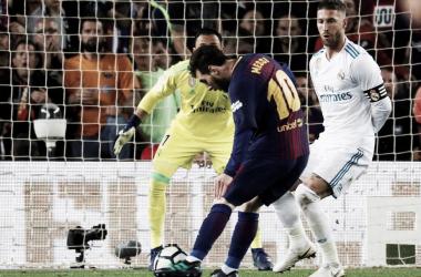 Foto: Divulgação / Real Madrid