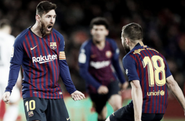 """<font style=""""vertical-align: inherit;""""><font style=""""vertical-align: inherit;"""">Foto:marca</font></font>"""