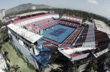 Foto tomada del estadio/ Imagen Watchesworld.