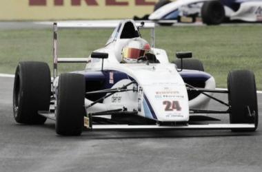 (Foto: Fórmula 4 NACAM Championship)