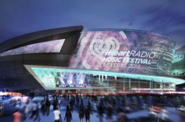 Após várias especulações, NHL pode ganhar mais quatro franquias até 2017