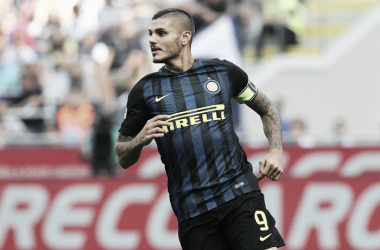Inter, domani l'ufficialità del rinnovo di Icardi