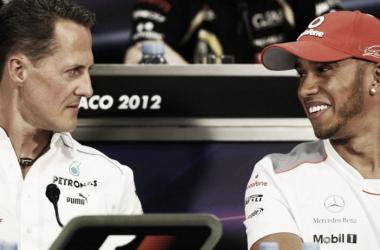 Previa del GP de Rusia 2020: Hamilton busca su victoria 91 e igualar a Schumacher