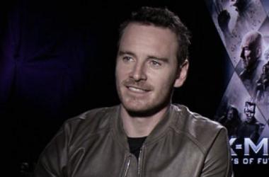 Michael Fassbender confirma su participación en 'Prometheus 2'