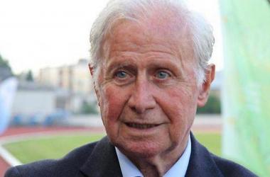 Michel Hidalgo est décédé, le football français pleure un monument