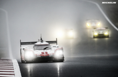 Foto: Flickr Michelin Motorsport WEC_24 Heures du Mans