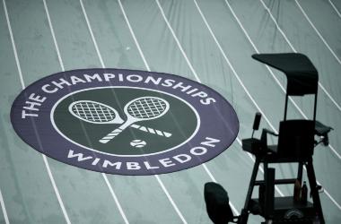 Wimbledon 2019: confira análise das oitavas de final da chave feminina