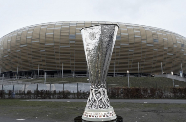 Após temporadas distintas, Villarreal e Manchester United fazem a final da Europa League