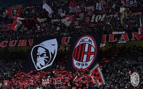 Liga Serie A Italia Bergulir 20 Juni 2020
