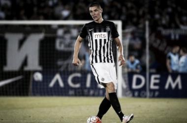 Milenkovic in azione   www.calciomercato.com