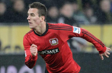 Cinco jugadores que sorprenderá conocer su paso por la Bundesliga