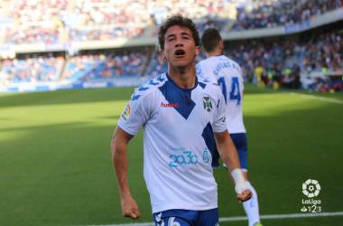 Luis Milla será el primer fichaje del Granada CF
