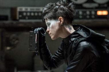 Foto: filmaffinity.com