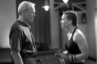 Top 5: Las mejores películas de Clint Eastwood