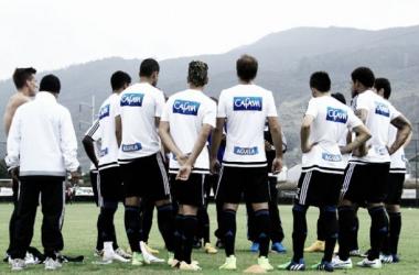 Foto: Futbolete.