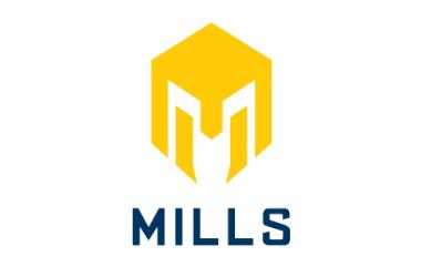 Mills Jadi Official Apparel PSSI