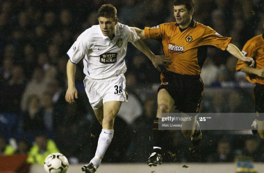 Homegrown heroes: Four former Leeds lads who could make an Elland Road return