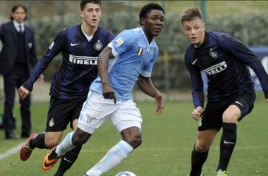 Lazio rebate críticas sobre discussões acerca da idade de jogador