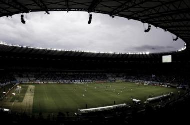 Federação Mineira de Futebol altera data de Cruzeiro x Uberlândia para dia 15 de março