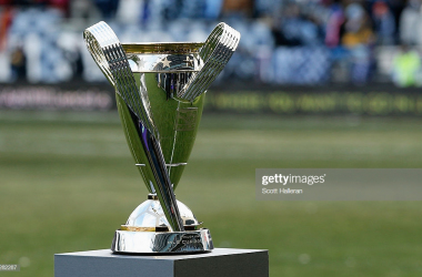 MLS 2019: Top five talking points