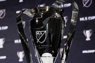 MLS | mlssoccer.com