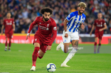 Liverpool vs Huddersfield Town Preview: Reds look to return to Premier League summit with victory over relegated Terriers
