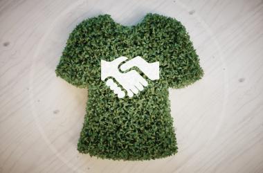 La importancia de la moda sostenible y sus métodos de producción