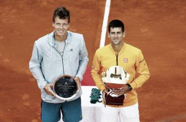 Atp Montecarlo, il tabellone. Federer dalla parte di Djokovic, Nadal con Murray