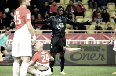 Análisis de AS Mónaco vs Niza: el local no pudo sacar ventaja