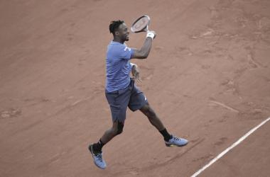 Foto: Divulgação/Roland Garros