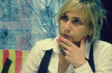 """Mònica Terribas: """"No hemos sabido reivindicar el servicio social que hace el periodismo"""""""