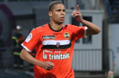 Lorient renoue avec la victoire