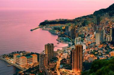 Welcome toDavis Cup powerhouseMonte Carlo, Monaco (Photo: Sylvain Sonnet)