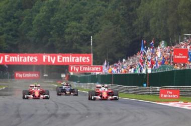 F1, calendario 2018 - Tornano Francia e Germania, assente la Malesia