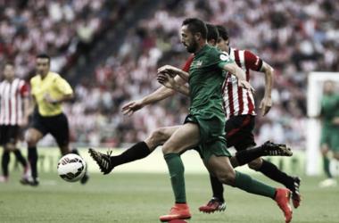 Resumen Levante UD 3-0 Athletic de Bilbao en La Liga 2018