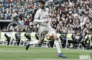 Anuario VAVEL Real Madrid 2017: Pepe, Coentrao, Danilo, James Rodríguez y Morata