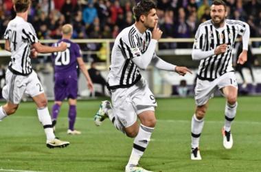 Juve, il punto sul mercato: assalto a Pjanic, tensione col Real per Morata