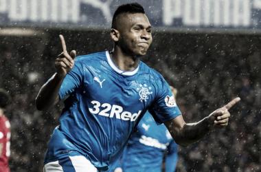 Foto: Sky Sports