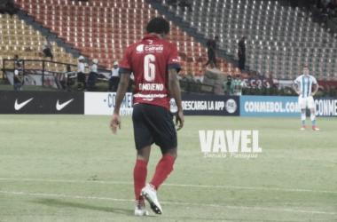 Fotografía: VAVEL.com
