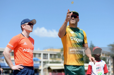 England vs South Africa Preview: Experienced Proteas offer dangerous opening for the favourites