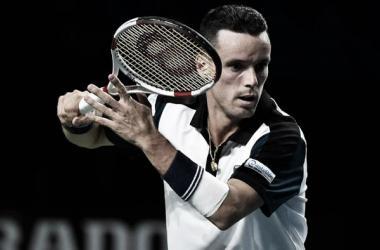 ATP 250 de Moscou: Bellucci vence e encara Kohlschreiber; Bautista Agut é eliminado por revelação/ Foto: ATP/ Divulgação